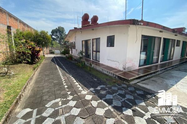 Foto de casa en venta en miguel rebolledo , coatepec centro, coatepec, veracruz de ignacio de la llave, 20387950 No. 13