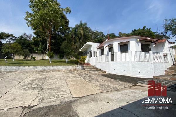 Foto de casa en venta en miguel rebolledo , coatepec centro, coatepec, veracruz de ignacio de la llave, 20387950 No. 14
