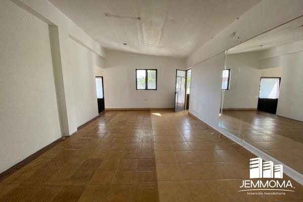 Foto de casa en venta en miguel rebolledo , coatepec centro, coatepec, veracruz de ignacio de la llave, 20387950 No. 15