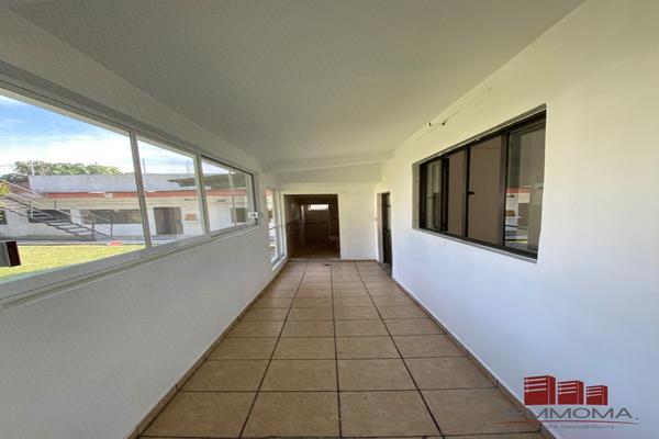 Foto de casa en venta en miguel rebolledo , coatepec centro, coatepec, veracruz de ignacio de la llave, 20387950 No. 16