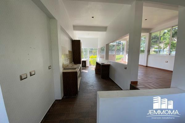 Foto de casa en venta en miguel rebolledo , coatepec centro, coatepec, veracruz de ignacio de la llave, 20387950 No. 17
