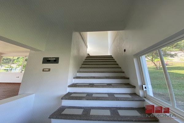 Foto de casa en venta en miguel rebolledo , coatepec centro, coatepec, veracruz de ignacio de la llave, 20387950 No. 18