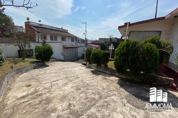 Foto de casa en venta en miguel rebolledo , coatepec centro, coatepec, veracruz de ignacio de la llave, 20387950 No. 19