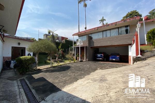Foto de casa en venta en miguel rebolledo , coatepec centro, coatepec, veracruz de ignacio de la llave, 20387950 No. 20