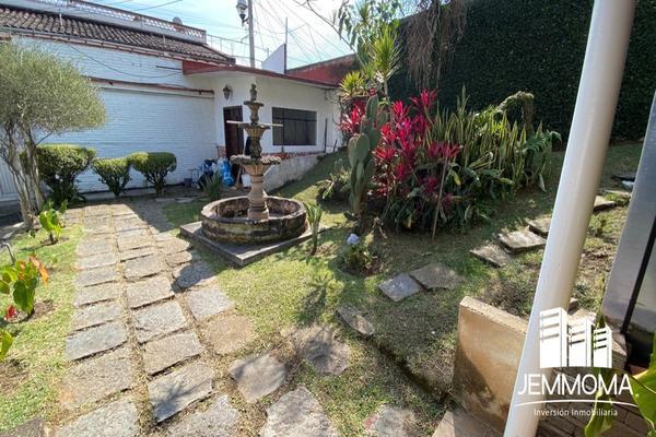 Foto de casa en venta en miguel rebolledo , coatepec centro, coatepec, veracruz de ignacio de la llave, 20387950 No. 21
