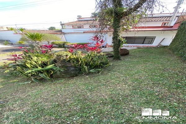 Foto de casa en venta en miguel rebolledo , coatepec centro, coatepec, veracruz de ignacio de la llave, 20387950 No. 24