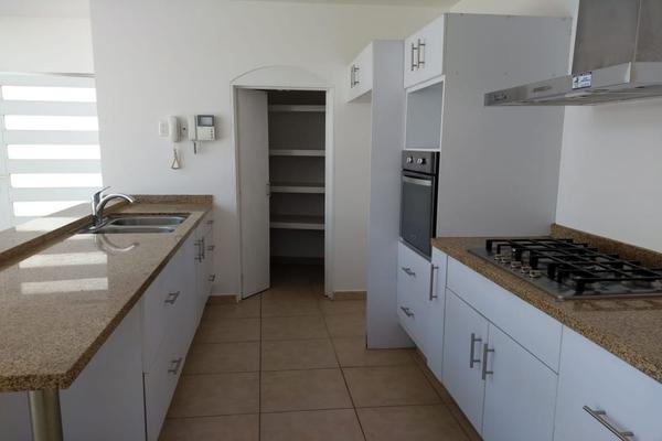 Foto de casa en venta en mil cumbres 1, cumbres del cimatario, huimilpan, querétaro, 14966717 No. 06