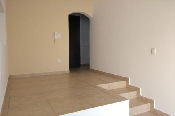 Foto de casa en venta en mil cumbres 1, cumbres del cimatario, huimilpan, querétaro, 14966717 No. 11