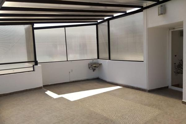 Foto de casa en venta en mil cumbres 1, cumbres del cimatario, huimilpan, querétaro, 14966717 No. 26
