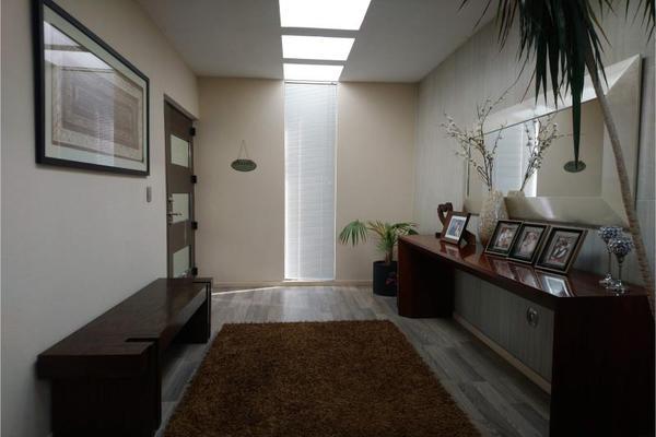 Foto de casa en venta en mil cumbres 1, cumbres del cimatario, huimilpan, querétaro, 0 No. 02
