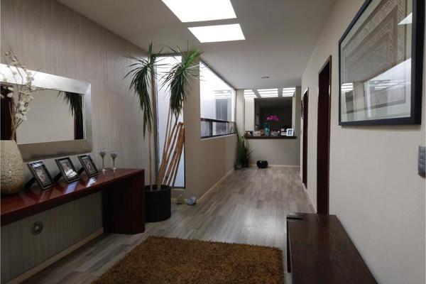 Foto de casa en venta en mil cumbres 1, cumbres del cimatario, huimilpan, querétaro, 0 No. 03
