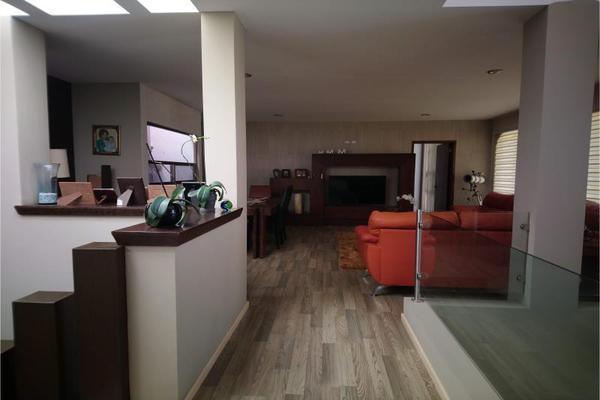 Foto de casa en venta en mil cumbres 1, cumbres del cimatario, huimilpan, querétaro, 0 No. 07
