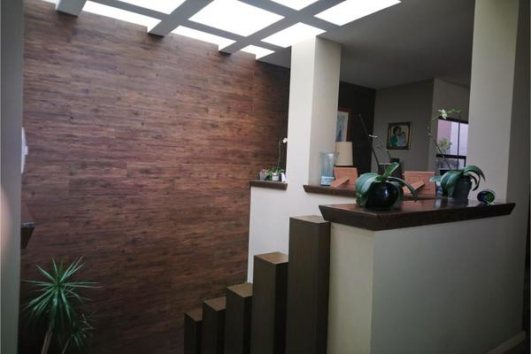 Foto de casa en venta en mil cumbres 1, cumbres del cimatario, huimilpan, querétaro, 0 No. 10