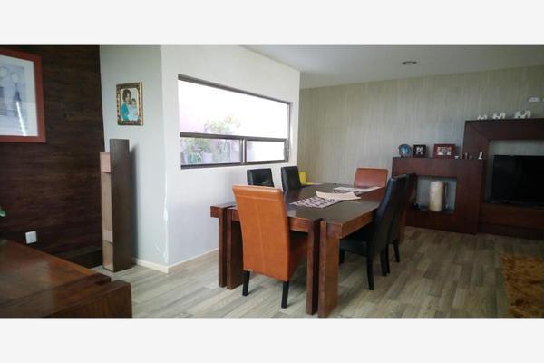 Foto de casa en venta en mil cumbres 1, cumbres del cimatario, huimilpan, querétaro, 0 No. 12
