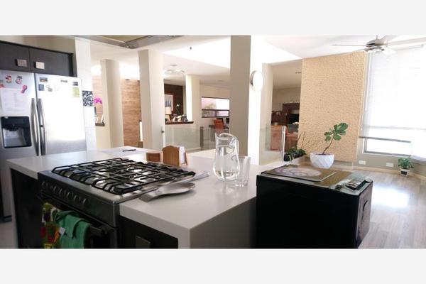Foto de casa en venta en mil cumbres 1, cumbres del cimatario, huimilpan, querétaro, 0 No. 16