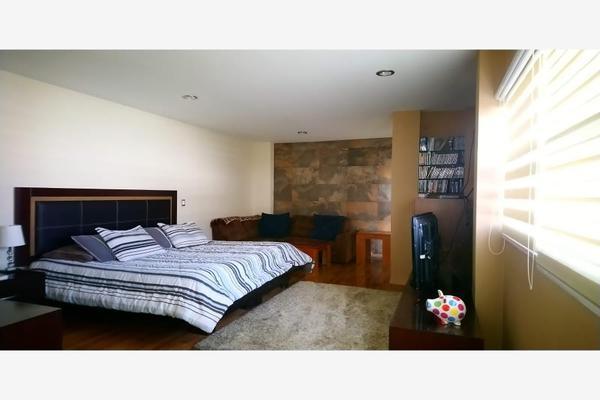 Foto de casa en venta en mil cumbres 1, cumbres del cimatario, huimilpan, querétaro, 0 No. 17