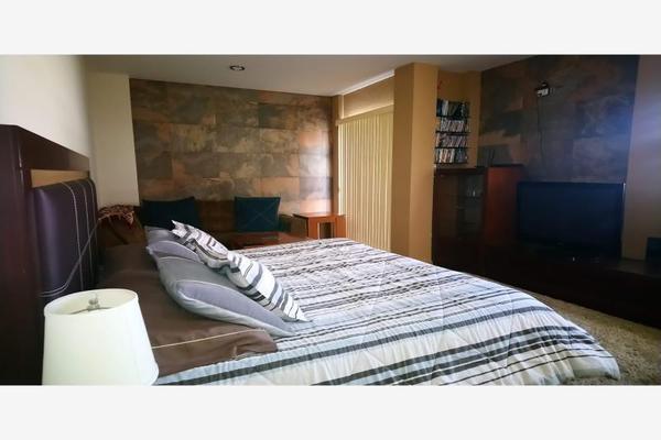 Foto de casa en venta en mil cumbres 1, cumbres del cimatario, huimilpan, querétaro, 0 No. 18