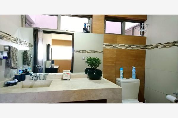 Foto de casa en venta en mil cumbres 1, cumbres del cimatario, huimilpan, querétaro, 0 No. 19