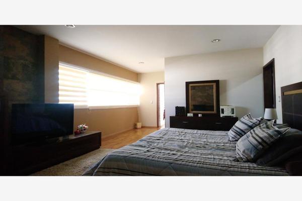 Foto de casa en venta en mil cumbres 1, cumbres del cimatario, huimilpan, querétaro, 0 No. 21