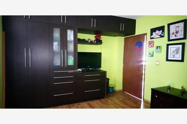 Foto de casa en venta en mil cumbres 1, cumbres del cimatario, huimilpan, querétaro, 0 No. 25