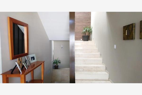 Foto de casa en venta en mil cumbres 1, cumbres del cimatario, huimilpan, querétaro, 0 No. 27