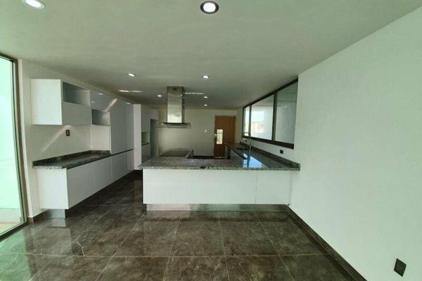 Foto de casa en venta en mil cumbres 1, cumbres del cimatario, huimilpan, querétaro, 0 No. 05
