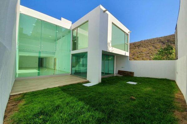 Foto de casa en venta en mil cumbres 1, cumbres del cimatario, huimilpan, querétaro, 0 No. 09