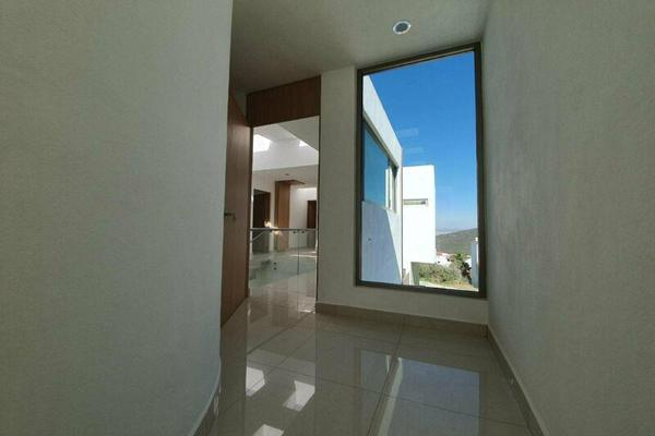 Foto de casa en venta en mil cumbres 1, cumbres del cimatario, huimilpan, querétaro, 0 No. 13