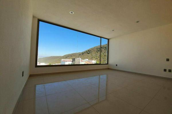 Foto de casa en venta en mil cumbres 1, cumbres del cimatario, huimilpan, querétaro, 0 No. 14