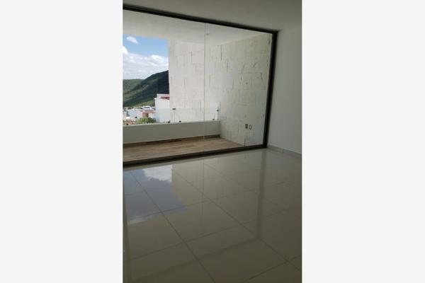 Foto de casa en venta en mil cumbres 1, cumbres del cimatario, huimilpan, querétaro, 0 No. 15