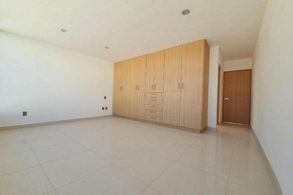 Foto de casa en venta en mil cumbres 1, cumbres del cimatario, huimilpan, querétaro, 0 No. 20