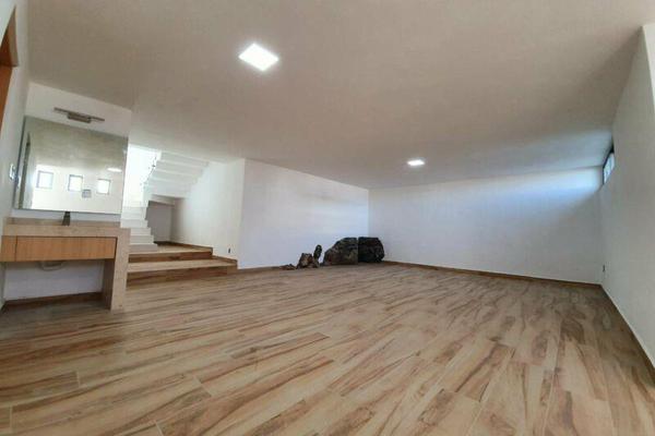 Foto de casa en venta en mil cumbres 1, cumbres del cimatario, huimilpan, querétaro, 0 No. 23