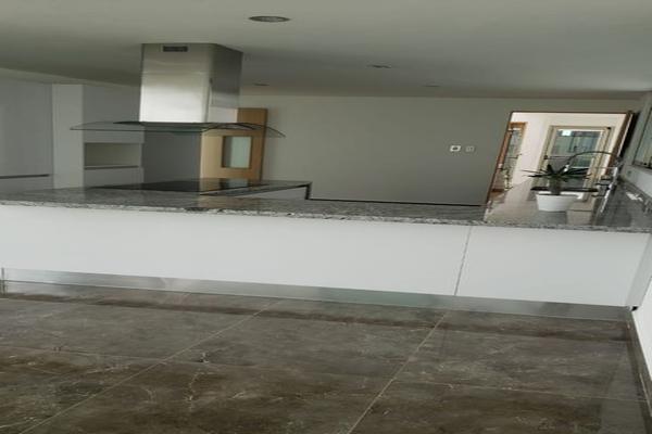 Foto de casa en venta en mil cumbres 1, cumbres del cimatario, huimilpan, querétaro, 0 No. 04