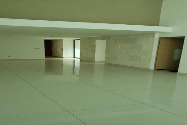 Foto de casa en venta en mil cumbres 1, cumbres del cimatario, huimilpan, querétaro, 0 No. 08