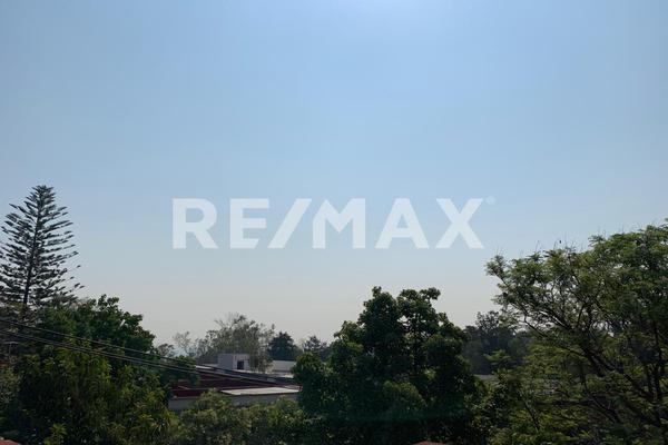 Foto de casa en condominio en renta en mil cumbres , lomas altas, miguel hidalgo, df / cdmx, 7157755 No. 06