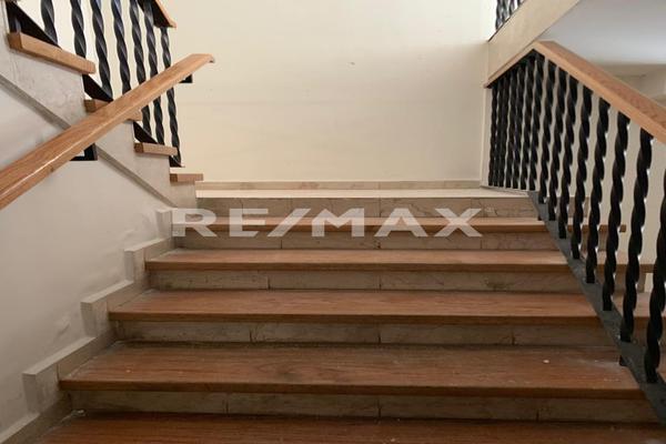 Foto de casa en condominio en renta en mil cumbres , lomas altas, miguel hidalgo, df / cdmx, 7157755 No. 10