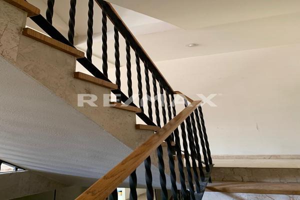 Foto de casa en condominio en renta en mil cumbres , lomas altas, miguel hidalgo, df / cdmx, 7157755 No. 13