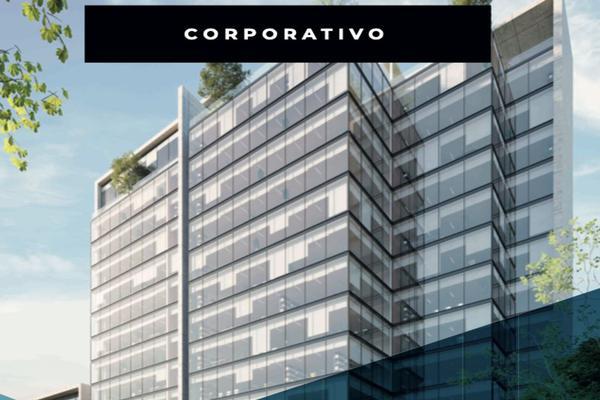 Foto de oficina en venta en milan 3070, italia providencia, guadalajara, jalisco, 21291783 No. 07