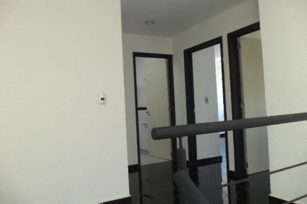 Foto de casa en venta en  , milenio iii fase a, querétaro, querétaro, 1376089 No. 05