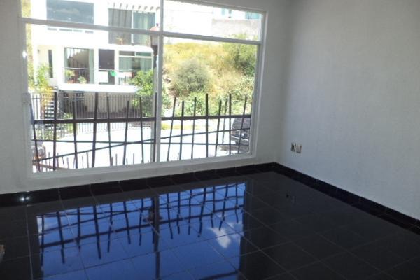Foto de casa en venta en  , milenio iii fase a, querétaro, querétaro, 1376089 No. 09