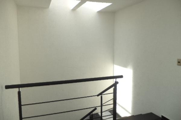 Foto de casa en venta en  , milenio iii fase a, querétaro, querétaro, 1376089 No. 12