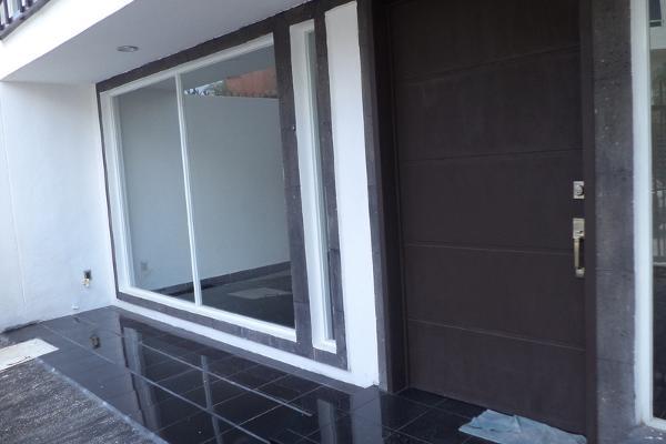 Foto de casa en venta en  , milenio iii fase a, querétaro, querétaro, 1376089 No. 15