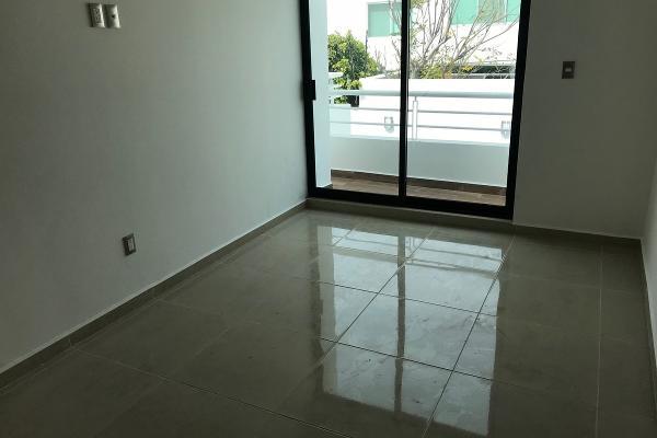 Foto de casa en venta en  , milenio iii fase a, querétaro, querétaro, 14034386 No. 11