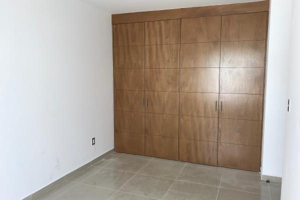 Foto de casa en venta en  , milenio iii fase a, querétaro, querétaro, 14034386 No. 12