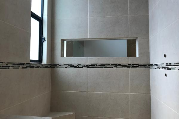 Foto de casa en venta en  , milenio iii fase a, querétaro, querétaro, 14034386 No. 15