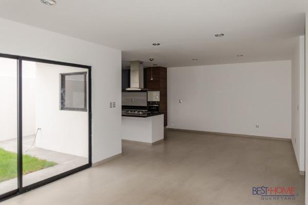 Foto de casa en venta en  , milenio iii fase a, querétaro, querétaro, 14036101 No. 06