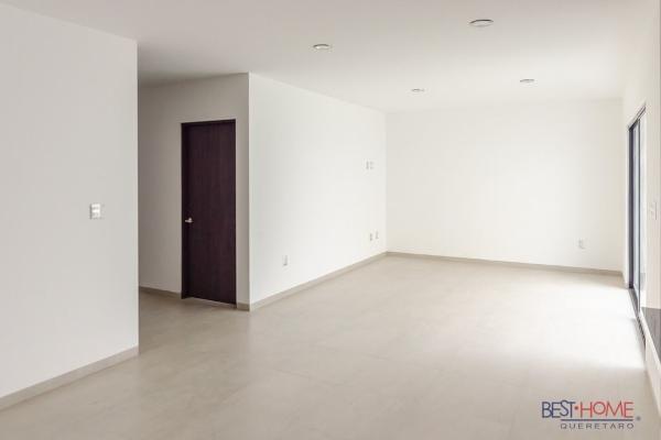 Foto de casa en venta en  , milenio iii fase a, querétaro, querétaro, 14036101 No. 13