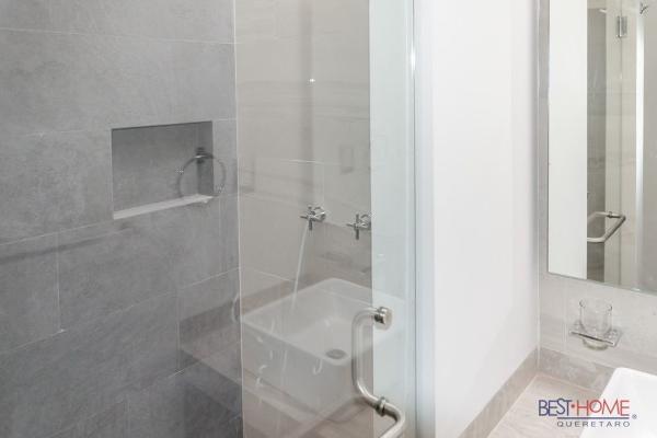 Foto de casa en venta en  , milenio iii fase a, querétaro, querétaro, 14036101 No. 20