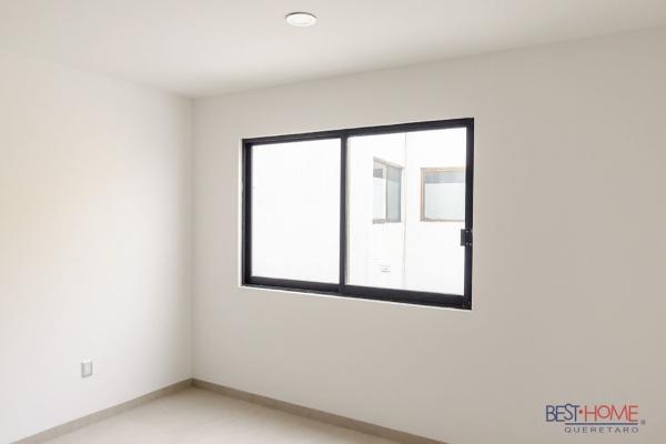 Foto de casa en venta en  , milenio iii fase a, querétaro, querétaro, 14036101 No. 21