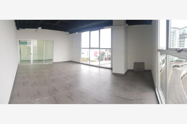 Foto de oficina en renta en  , milenio iii fase a, querétaro, querétaro, 0 No. 05